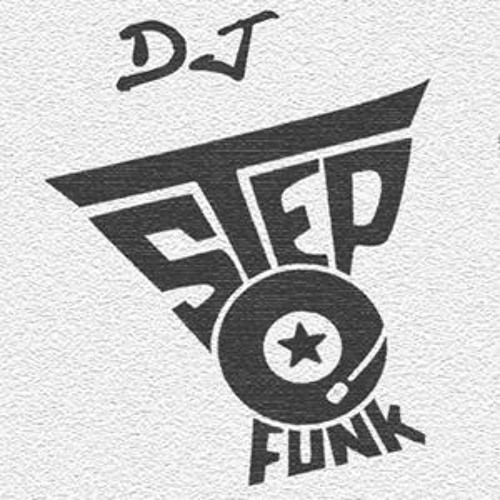 Dj StepFunk-funky sticky Fingers on the Turntables's avatar