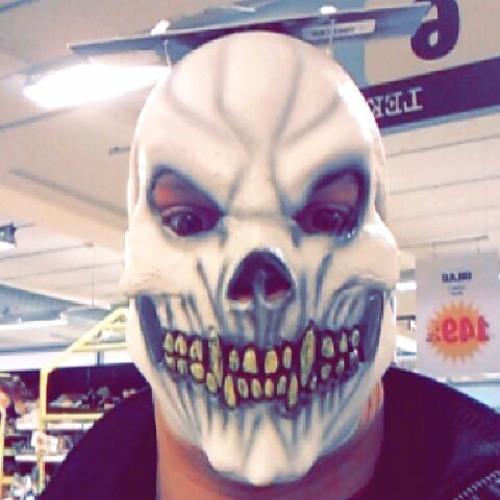 mragren's avatar