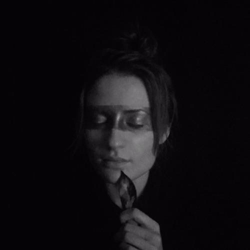 кусто's avatar