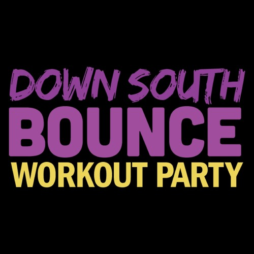 Down South Bounce workout party's avatar