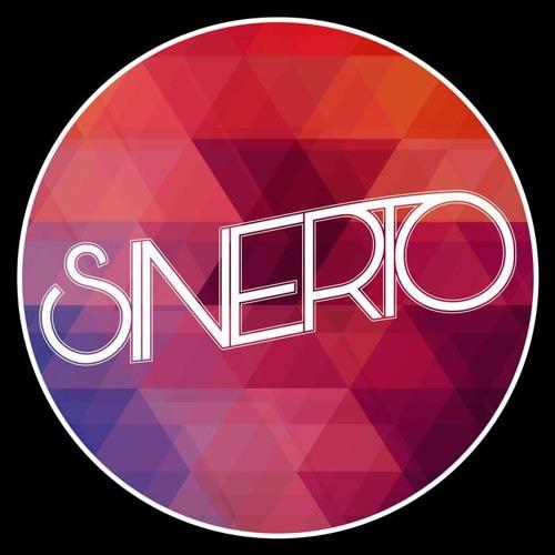 SINERTO's avatar