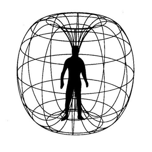 тяoтɪкᴀ's avatar