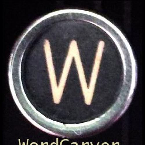 Wordcarver's avatar