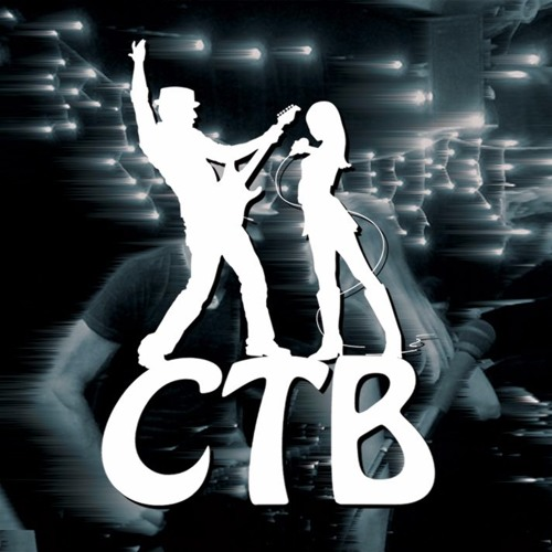 Cole Tate Band's avatar