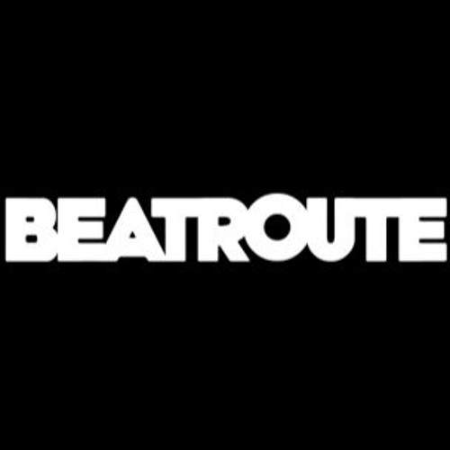 BeatRoute Magazine's avatar