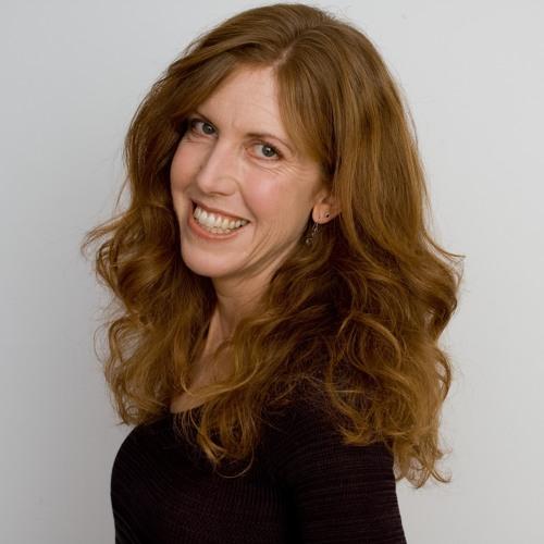 Jennifer Bloomer's avatar