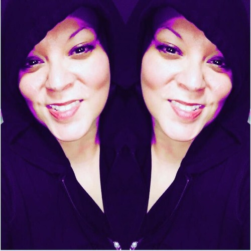 Thevmarie's avatar
