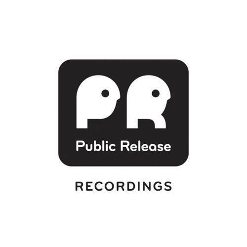 Public Release's avatar