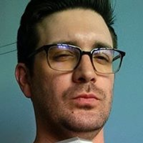 technobroh's avatar