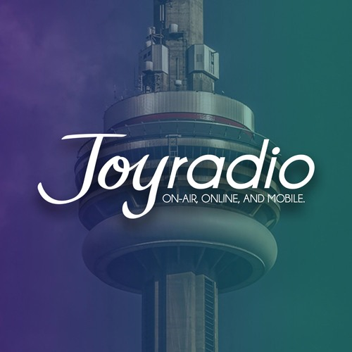 JOY Radio Podcast's avatar