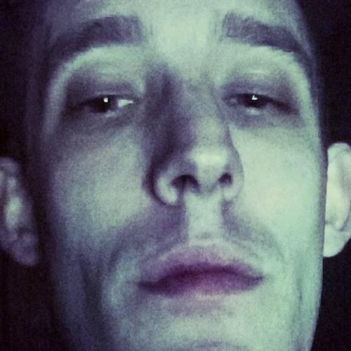 Benbow's avatar
