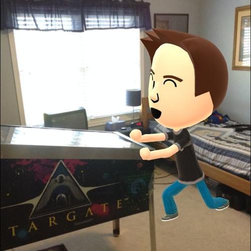 mystman12's avatar