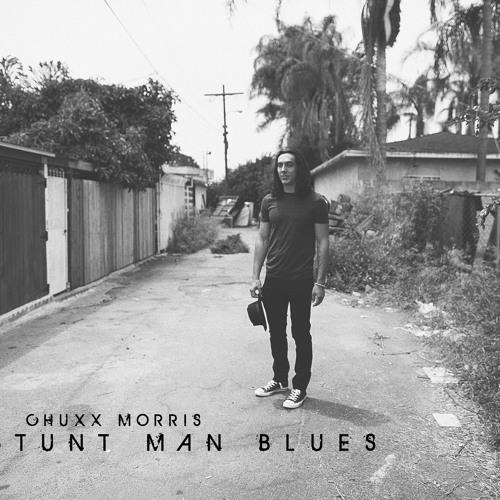 Chuxx Morris's avatar