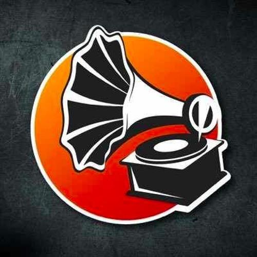 Vitrola sur's avatar
