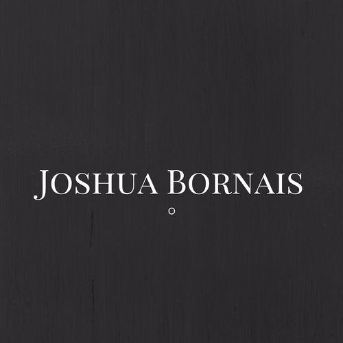 Joshua Bornais's avatar