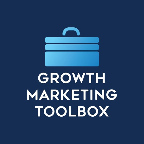 Growth Marketing Toolbox's avatar