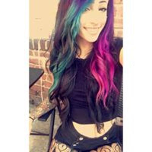 Kat Martinez's avatar