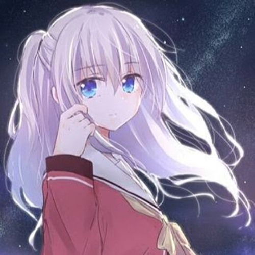 Rüzgar's avatar