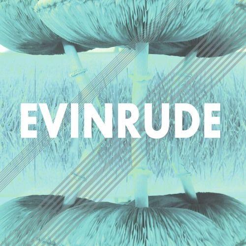 EVINRUDE's avatar