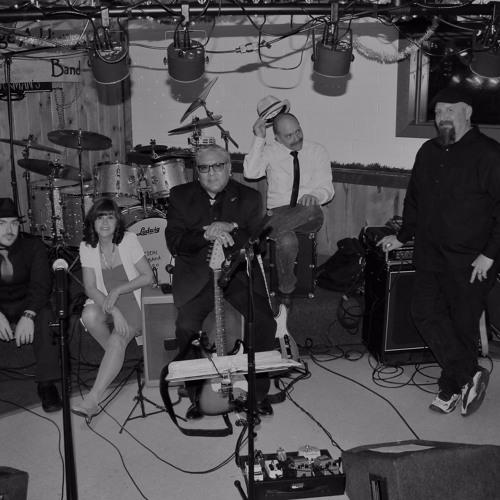 TheStrange Addiction Band's avatar