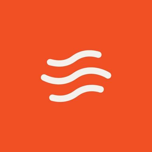 Fluid Soul Radio's avatar