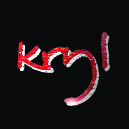 Kryl - Ephéméride's avatar