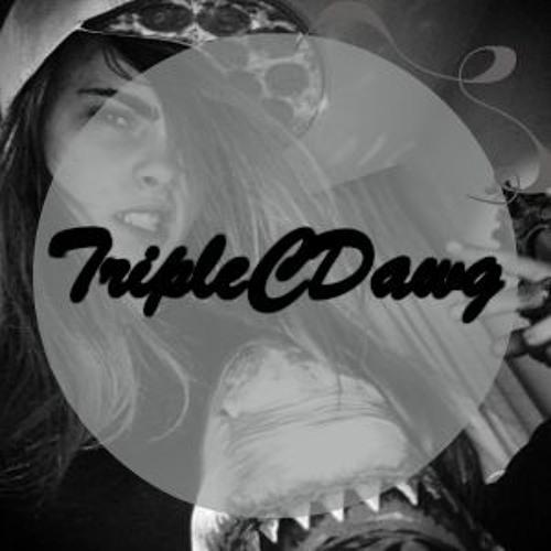 TripleCDawg's avatar