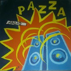 Radio Pazza