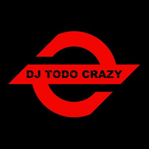 DJ ToDo Crazy's avatar