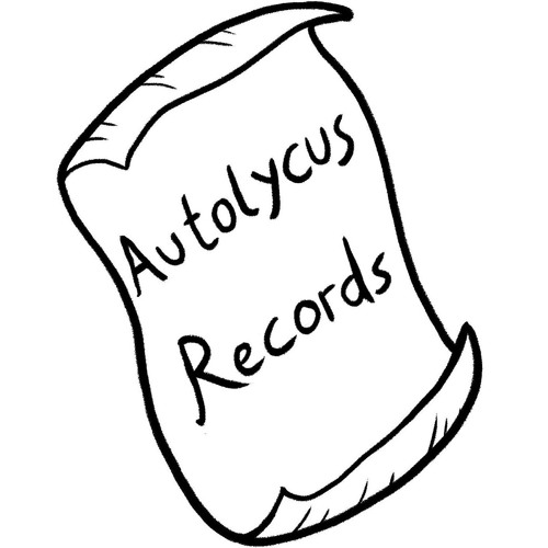 Autolycus Records's avatar