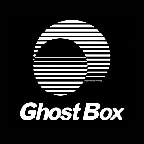 Ghost Box's avatar
