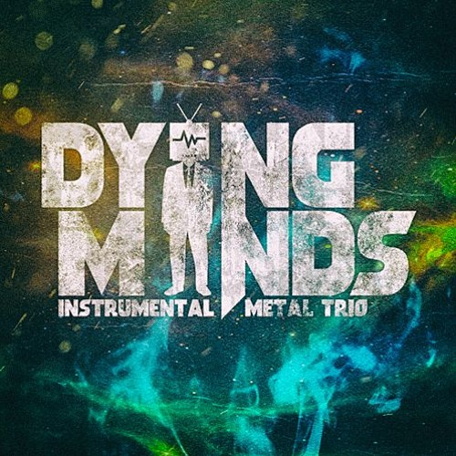 Dying Minds's avatar