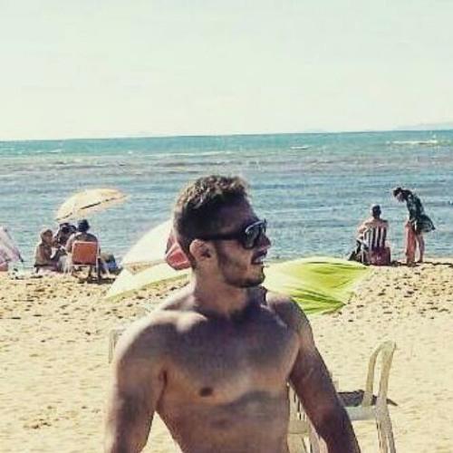 Gabriel Araujo •'s avatar