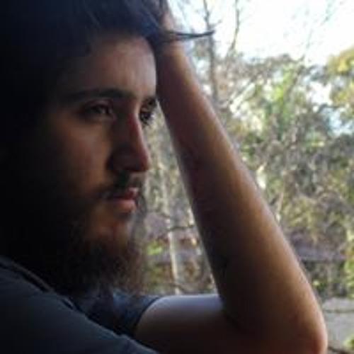 Fernando Naves's avatar
