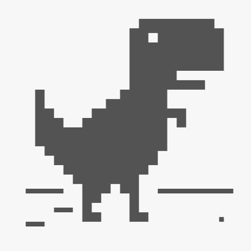 🍏🍎🍐🍊🍋🍌🍉🍇🍓🍈🍒🍑🍍's avatar