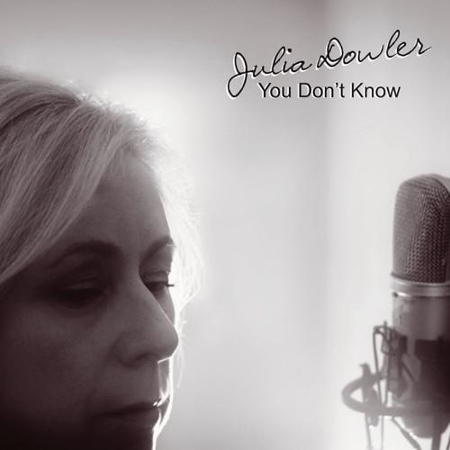 Julia Dowler's avatar