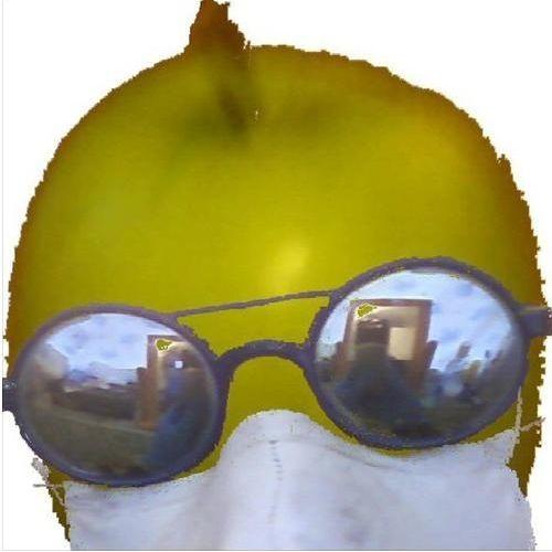 applemax's avatar