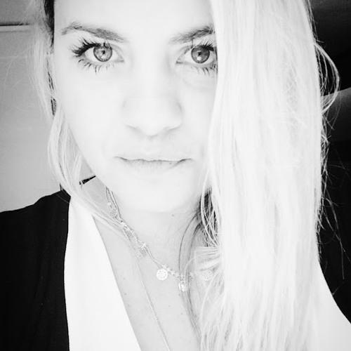 Soli Casti (SoliCasti)'s avatar