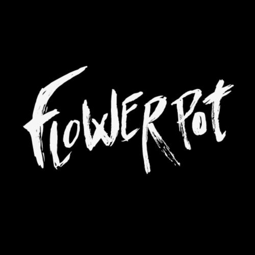 Flowerpot_Official's avatar