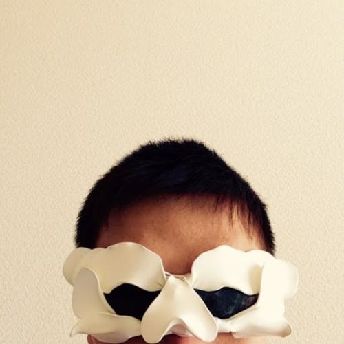 Syotaro Tusima's avatar