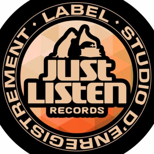 Just Listen Records's avatar