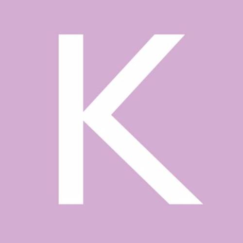 Kenami's avatar