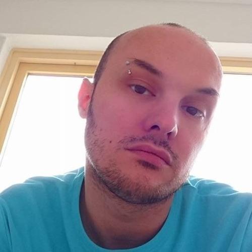 Danny Bertisen's avatar