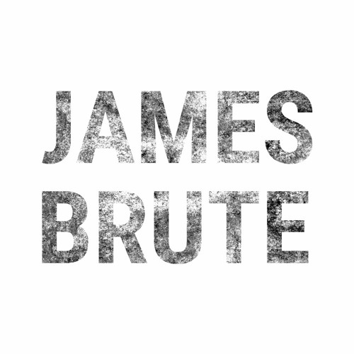 James Brute's avatar