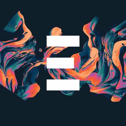 ESCAPE.ZA's avatar