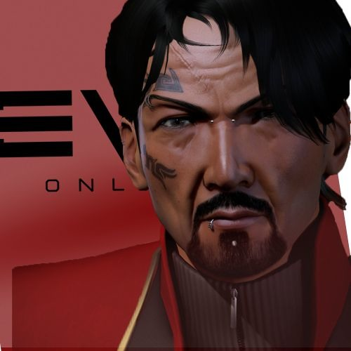 Bobmon's avatar