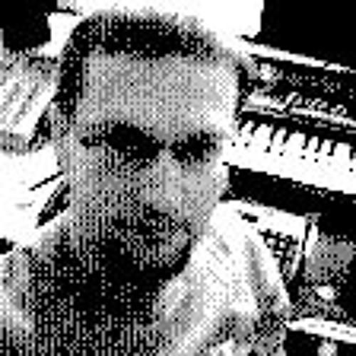 mastacut's avatar