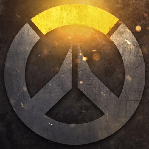 Asharl's avatar