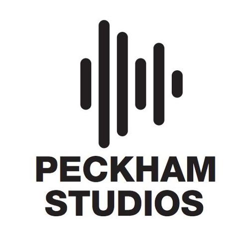 Peckham Studios's avatar