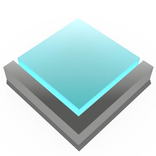 Non Copyright Music's avatar